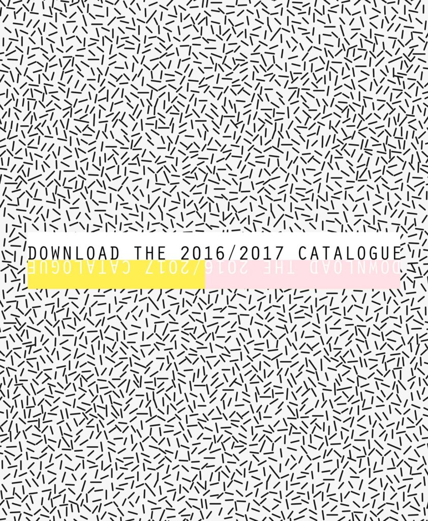 new-catalogue_image-for-website