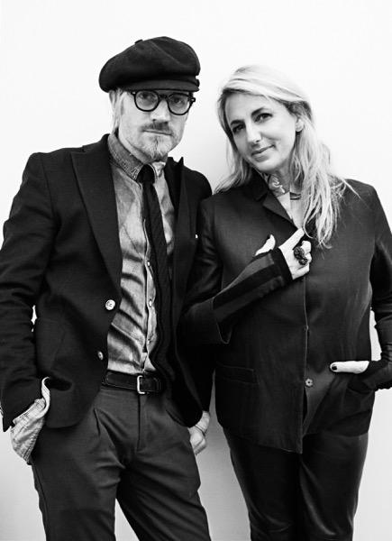 Patricia Urquiola And Federico Pepe Cc Tapis