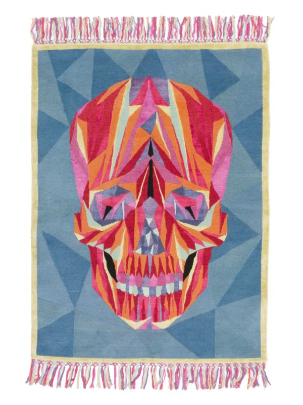 cc-tapis-_-death-on-the-dancefloor-by-marta-bagante