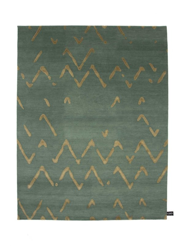 cc-tapis-_-lack-by-christophe-delcourt