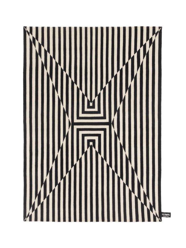 cc-tapis-_-opstar-by-vincenzo-marsiglia