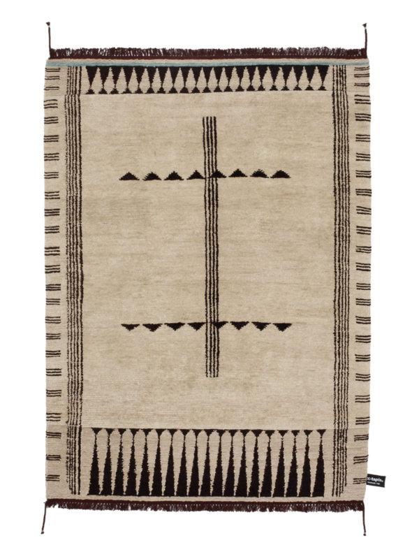 cc-tapis-_-primitive-weave-1-19-by-chiara-andreatti