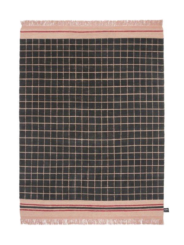 cc-tapis-_-quadro-celeste-19-1105-by-studiopepe
