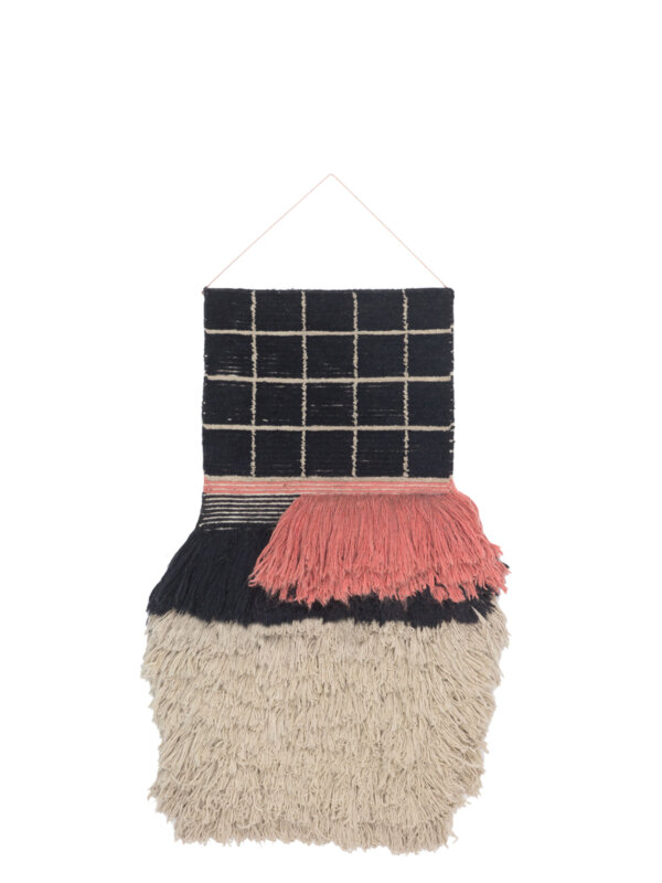 cc-tapis-_-quadro-celeste-wallhanging671-by-studiopepe