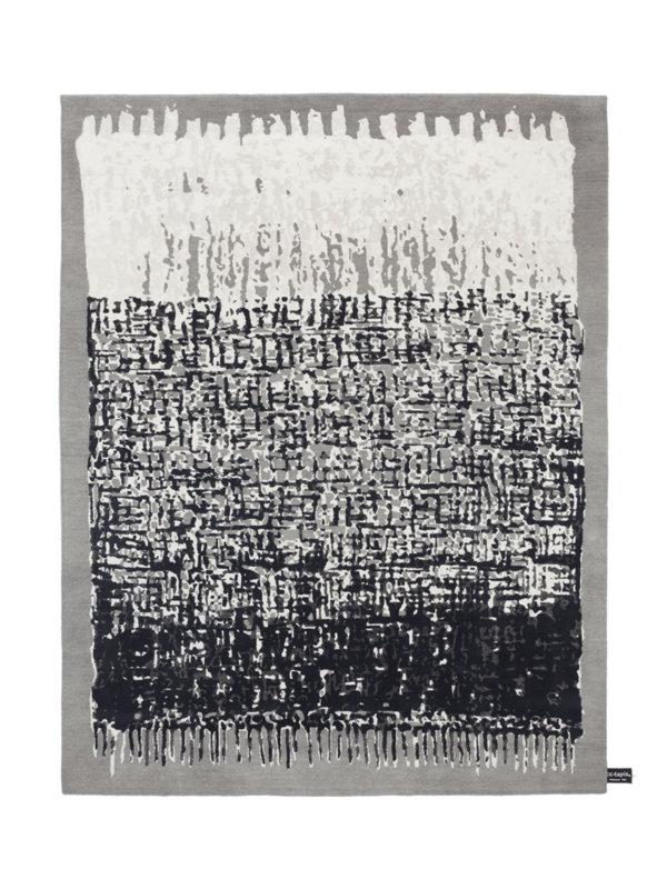 cc-tapis_-sacha-black-and-white-by-nelly-maye