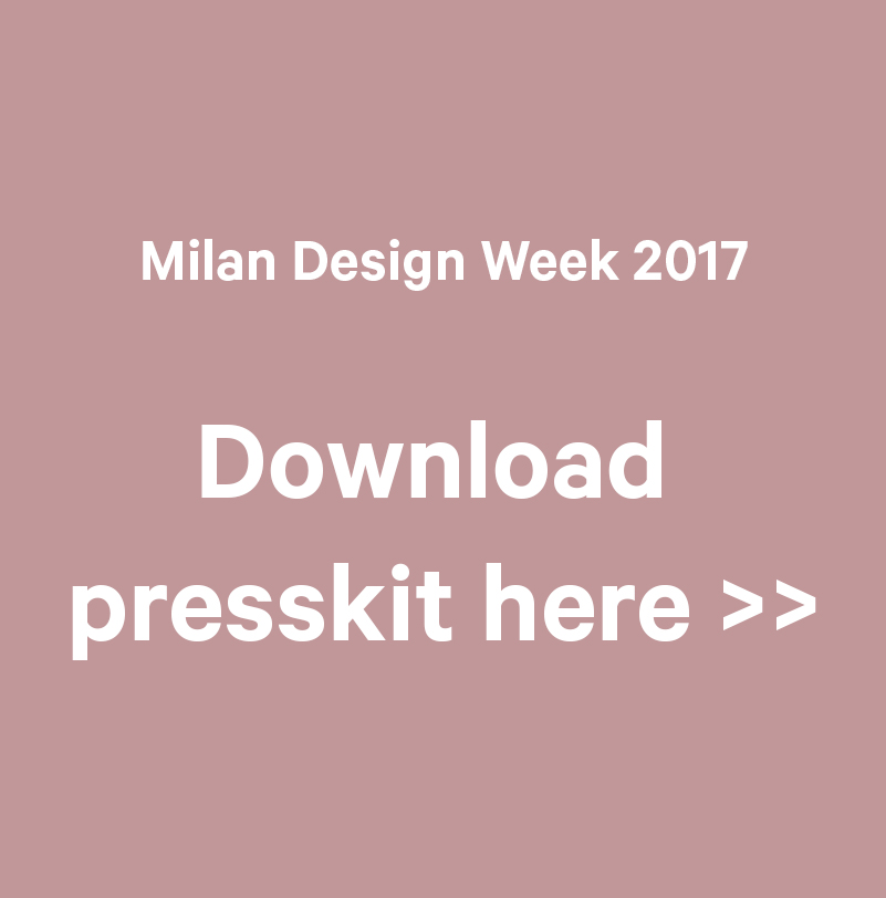 download-presskit-5