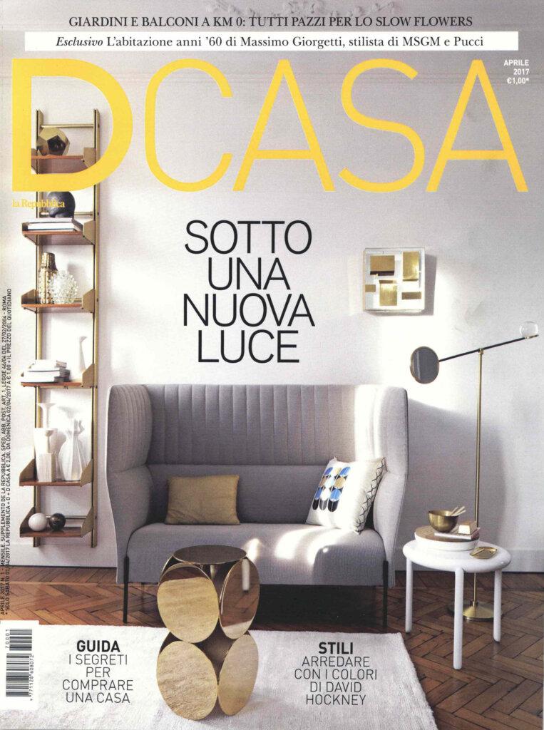2017.04.01_D-Casa2