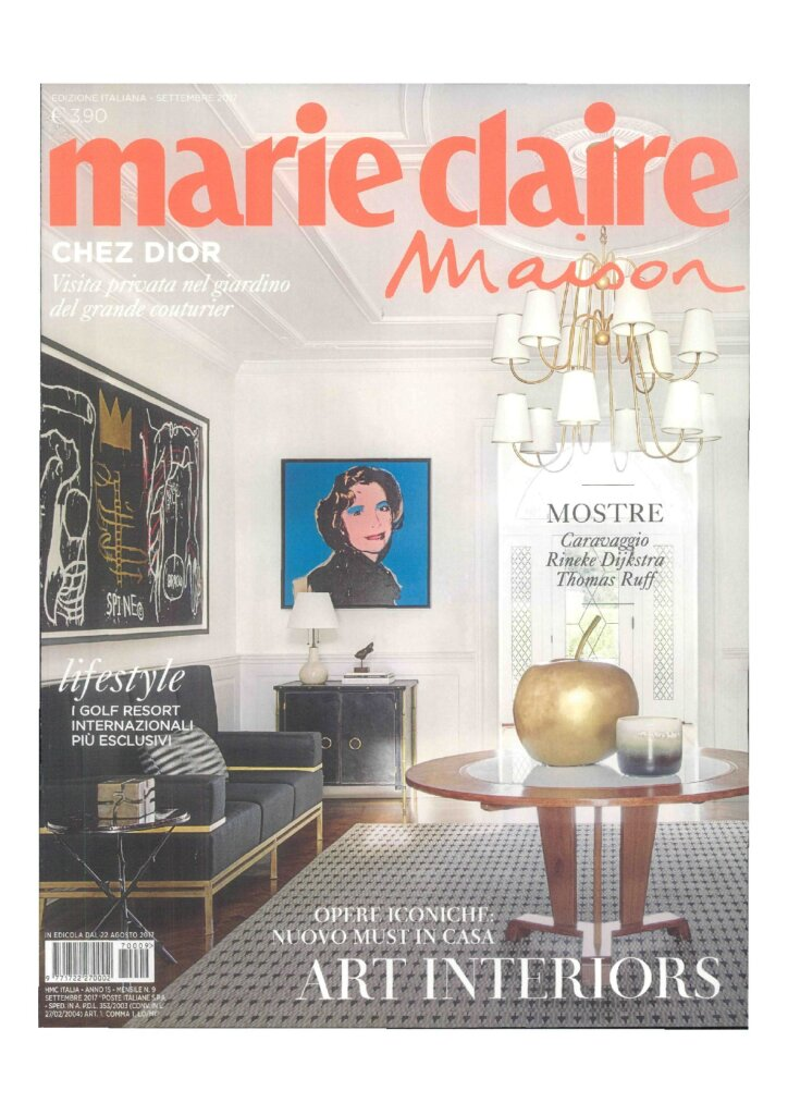 marie claire maison italy cc tapis. Black Bedroom Furniture Sets. Home Design Ideas
