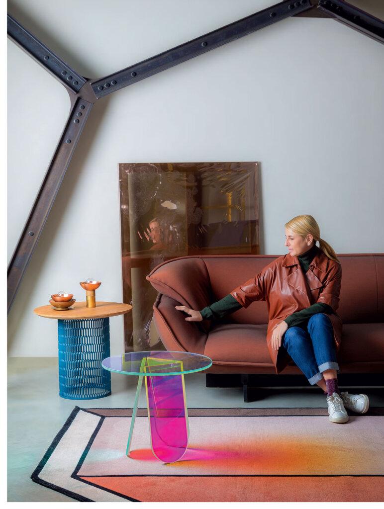casa vogue brasil cc tapis. Black Bedroom Furniture Sets. Home Design Ideas