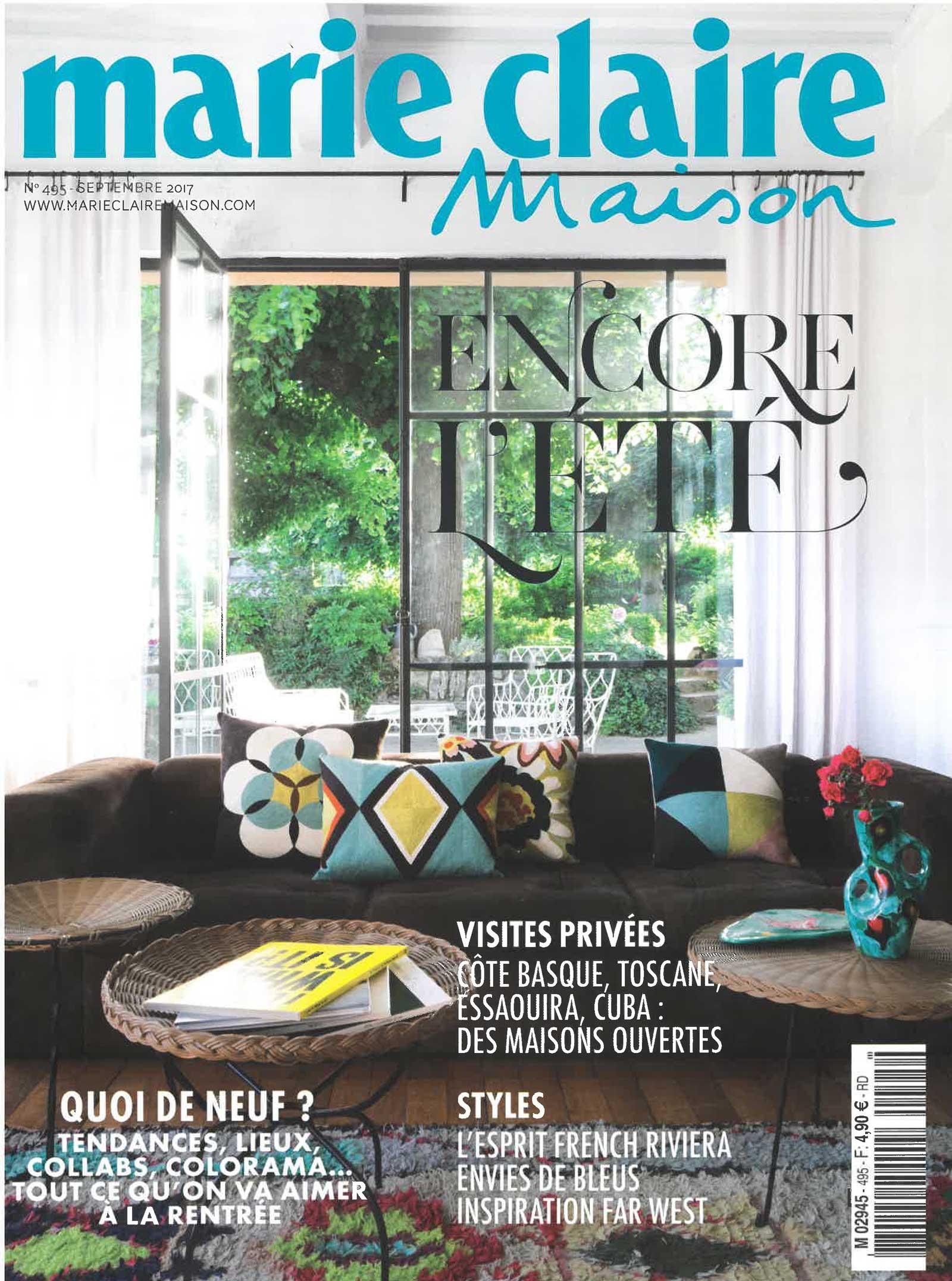 marie claire maison france cc tapis. Black Bedroom Furniture Sets. Home Design Ideas
