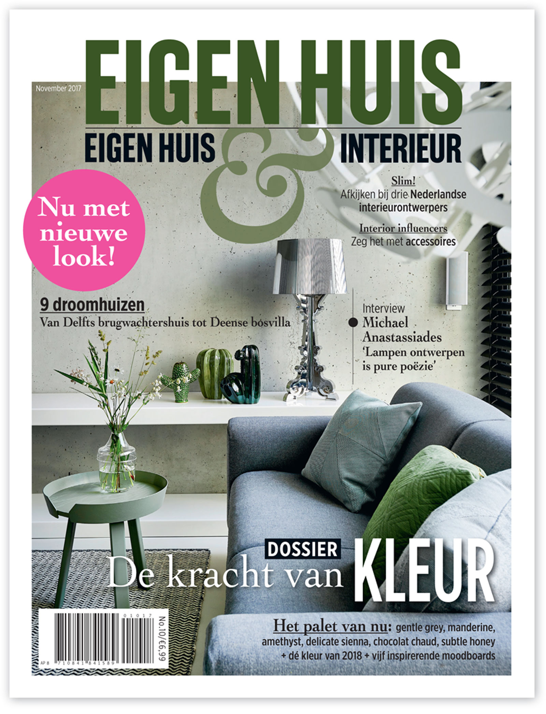 Eigenhuis interieur netherlands cc tapis for Eigenhuis interieur