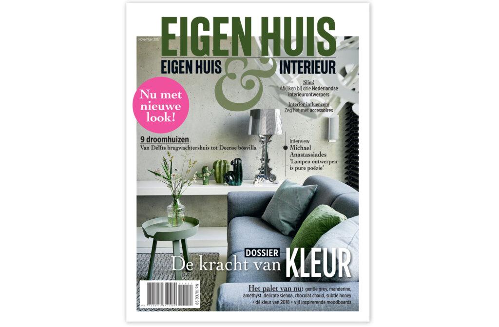 Moderne Lampen 9 : Eigenhuis & interieur netherlands cc tapis
