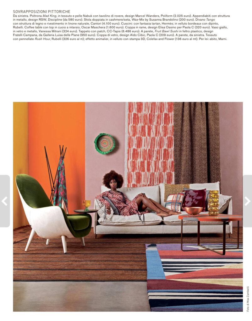d casa italy cc tapis. Black Bedroom Furniture Sets. Home Design Ideas
