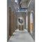 maison&objet, studio milo, cctapis, MO2018, maisonobjet paris