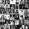 International Women's Day, womens of textile design, international womens day, cc-tapis womens,