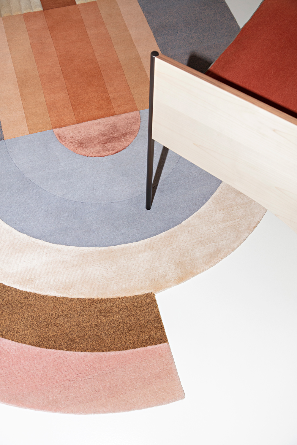 Bliss Collection Designed By Mae Engelgeer Cc Tapis