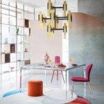 Styling Studio Salaris - Ph Beppe Brancato