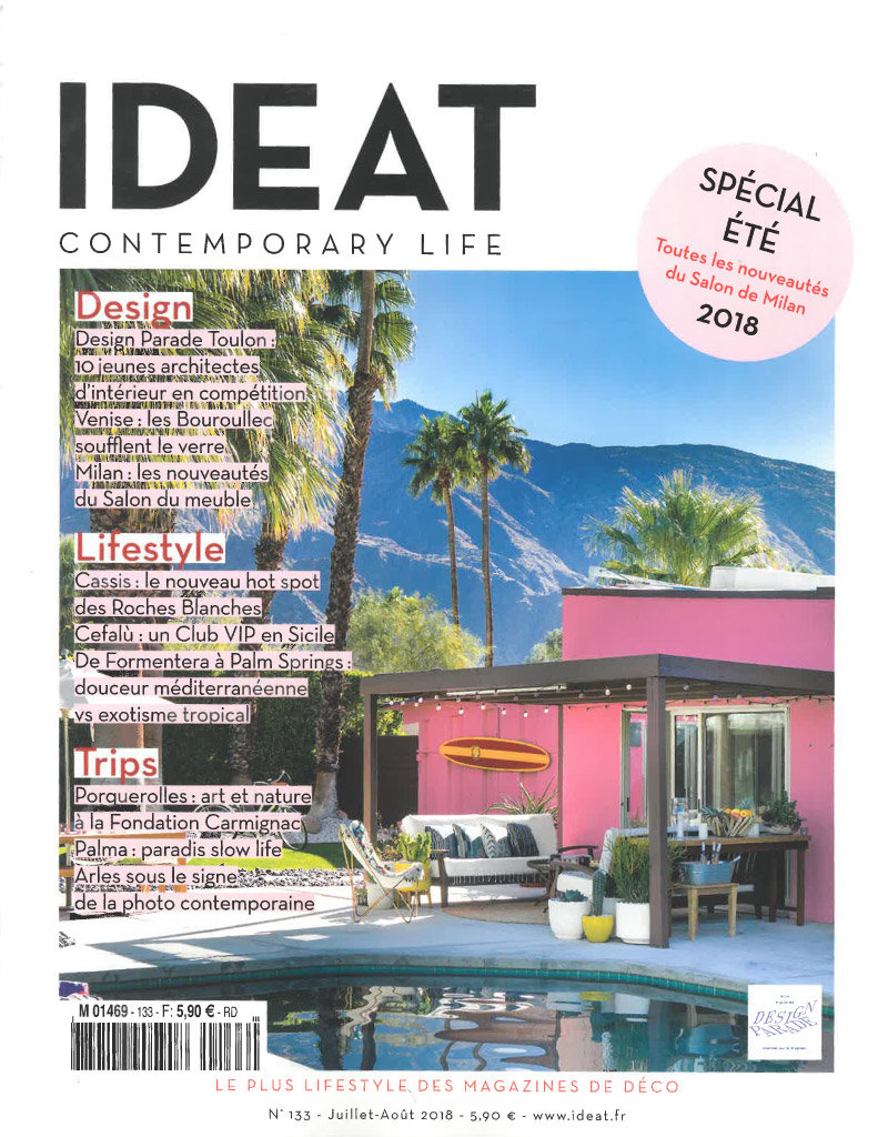 Deco Nature Salon ideat - july   cc-tapis