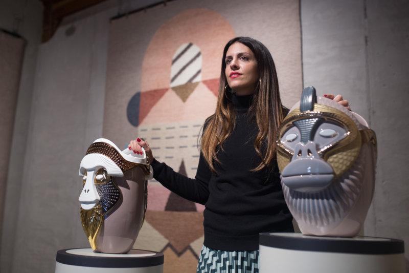 Elemania cc-tapis Elena Salmistraro