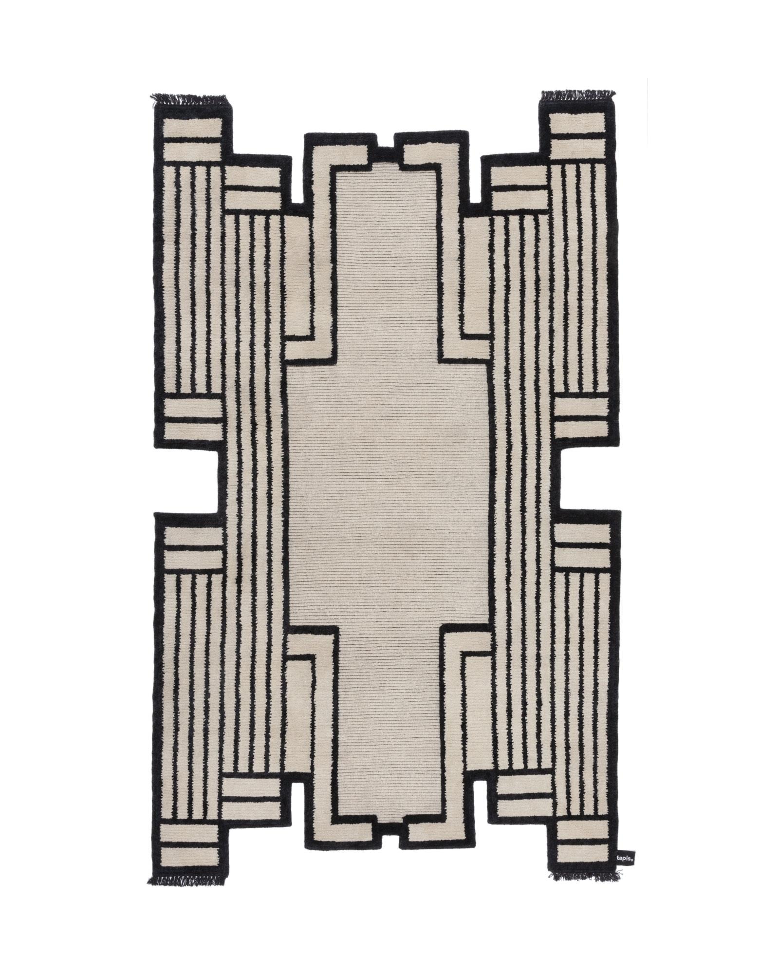 Asmara designed by Federico Pepe