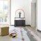 Cinquecento designed by Studio Klass photo Beppe Brancato