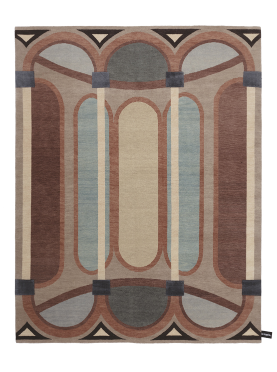 See Our Rug Collections