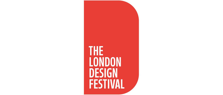 London Design Festival 2019   cc-tapis
