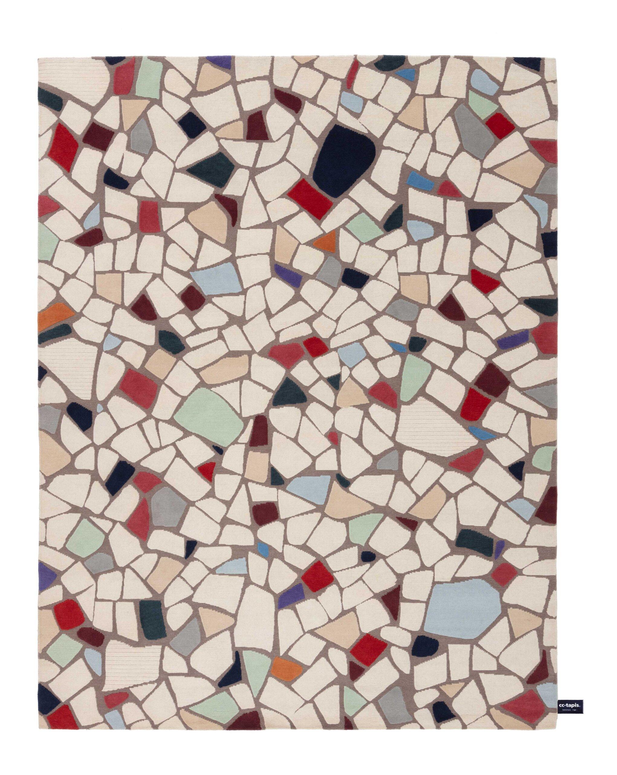 Chand rug cc-tapis