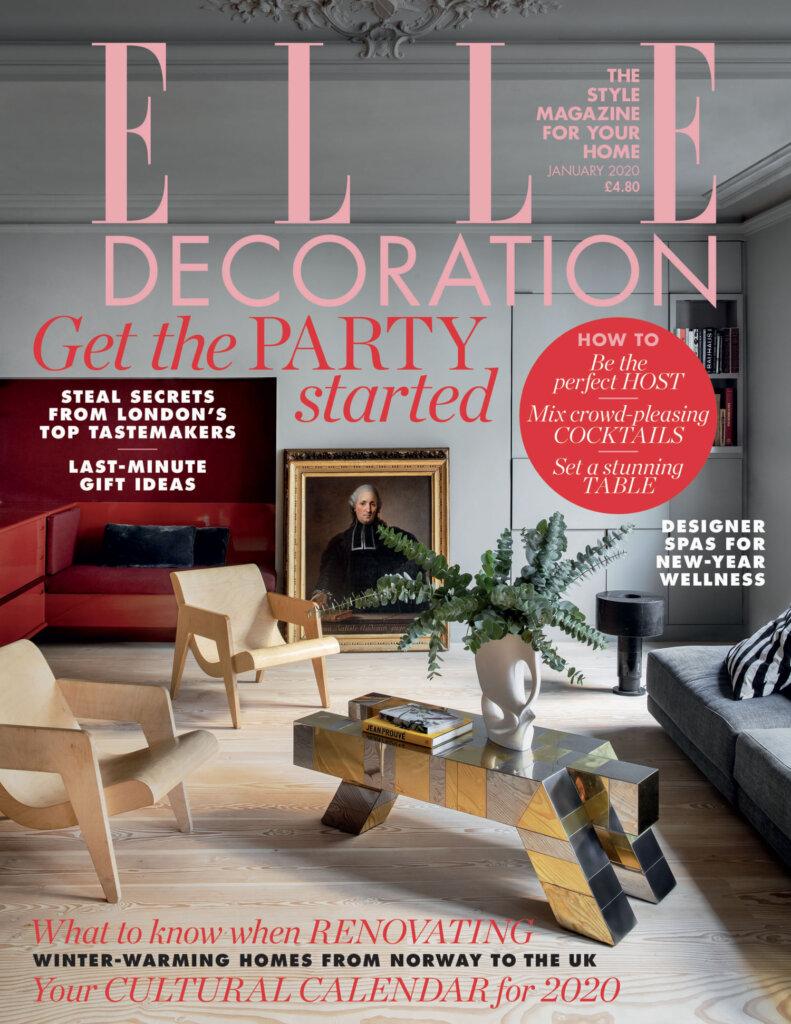 Elle Decor Interior Designers elle decor - uk | cc-tapis
